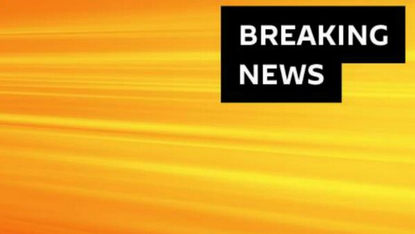 BREAKING NEWS - Sputnik Italia