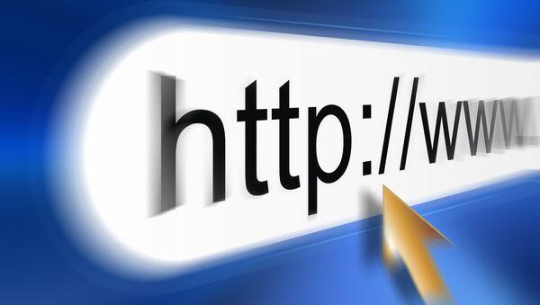 Интернет - Sputnik Italia