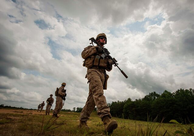Possibili forniture di armi letali in Ucraina secondo molti darebbe il via alla Terza Guerra Mondiale