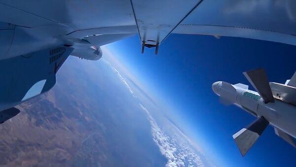bomba - Sputnik Italia