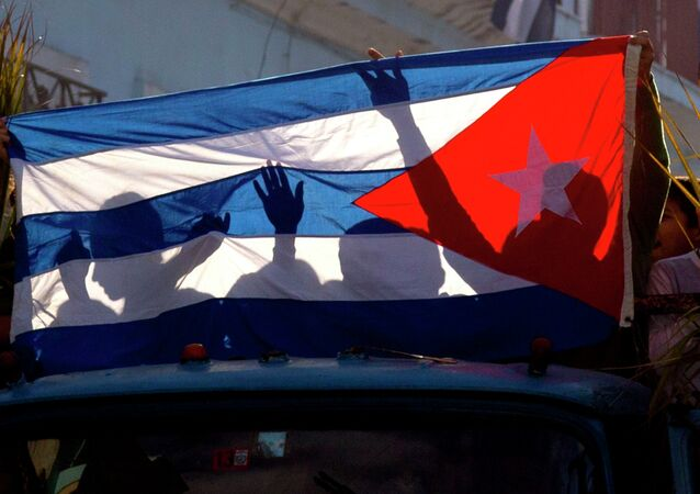 Washington ha rimosso L'Avana dalla lista dei governi che non rispettano gli standard internazionali minimi nella lotta al traffico di esseri umani.