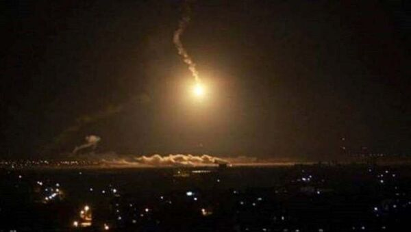 Yemen operazione militare - Sputnik Italia
