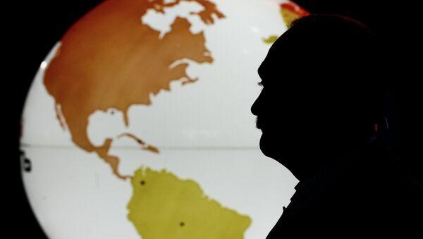 Pace e clima, le sfide globali - Sputnik Italia