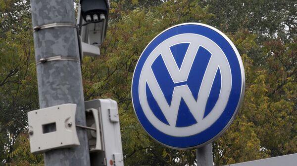 Volkswagen - Sputnik Italia