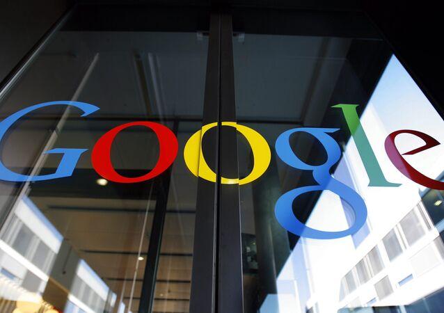 Logo di Google