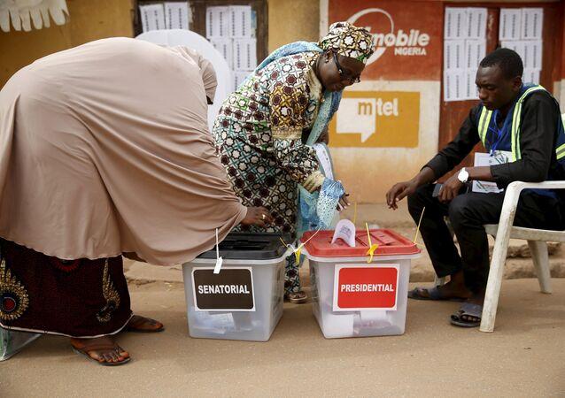 In Nigeria le elezioni più sofferte della storia non sono ancora finite