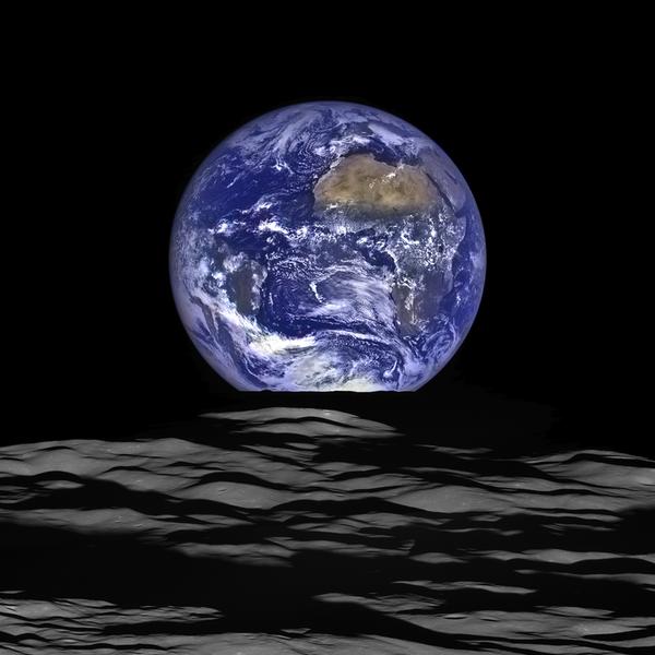 Pianeti del Sistema solare: ora ce ne sono nove. - Sputnik Italia