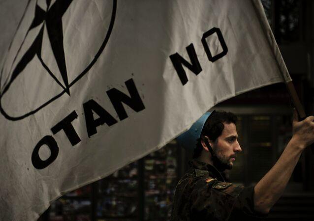 No OTAN