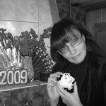 Foto di Elena Kovalenko per il sito Sputnik Italia