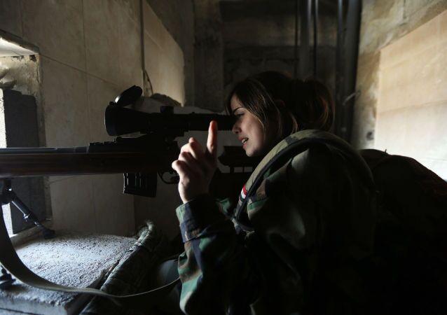 Una task force di esperti della UE combatte contro la propaganda dello Stato Islamico e di Al Qaeda su internet, ma senza troppi progressi