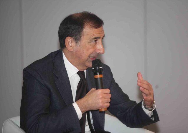 Giuseppe Sala