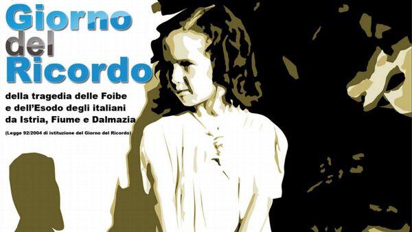 10 febbraio Giorno del Ricordo - Sputnik Italia