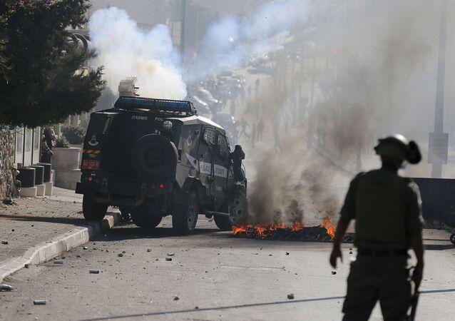 """Daesh aveva usato """"gas mostarda"""" in un'offensiva contro le forze curde in Iraq nel 2015"""