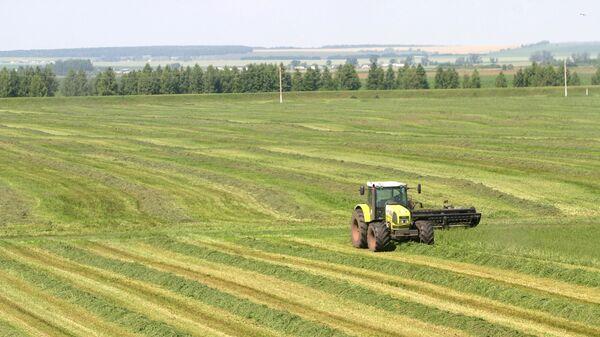 Agricoltura - Sputnik Italia