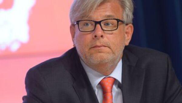 Dmitry Kulikov - Sputnik Italia