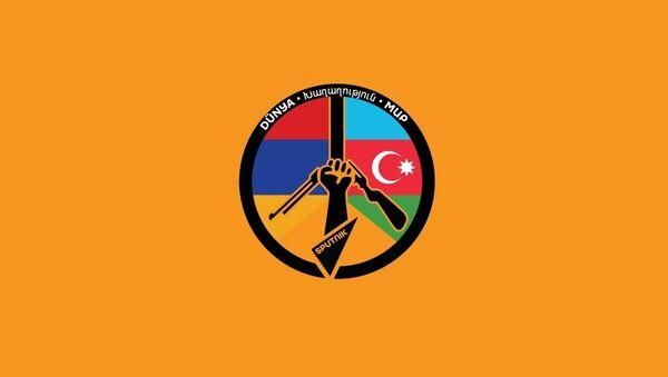 Sputnik esorta alla pace - Sputnik Italia