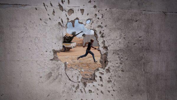 Quale futuro per la Libia - Sputnik Italia
