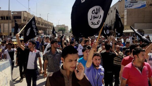 ISIS, Baghdad - Sputnik Italia