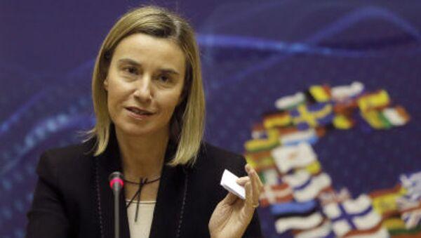 Hanno ragione i politici che domandano più Europa e chiedono finalmente decisioni comuni? - Sputnik Italia