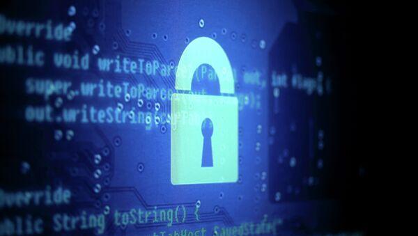 cybersecurity - Sputnik Italia