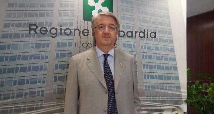 Federico Lena