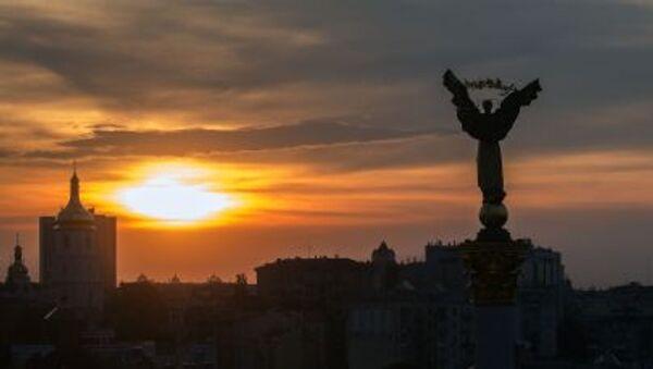 Brzezinski in effetti afferma: Kiev può costruire il Grande Impero Ucraino - Sputnik Italia