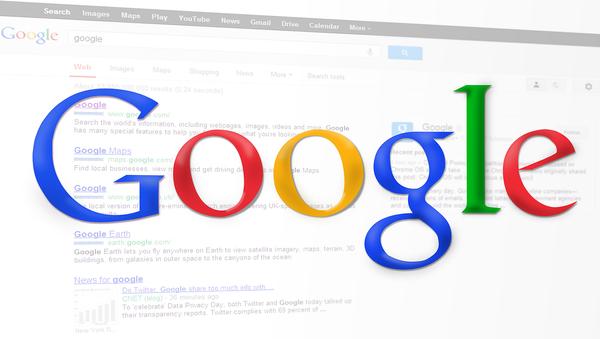 Google Chrome - Sputnik Italia