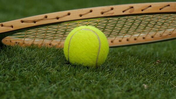 Tennis - Sputnik Italia