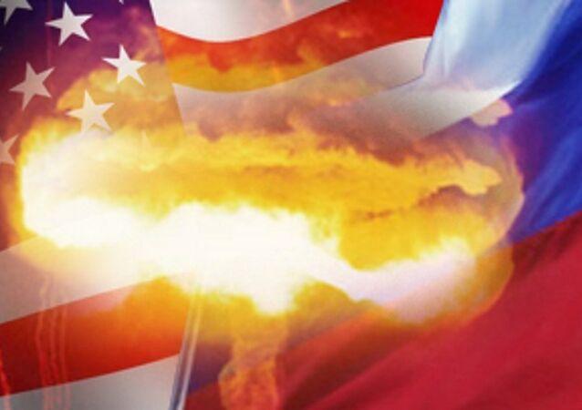 Washington vuole nuove sanzioni contro Mosca per violazioni sul Trattato INF (euromissili)