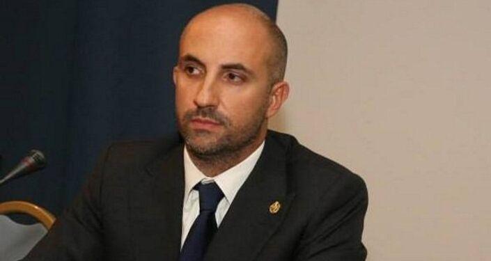 Matteo Bressan