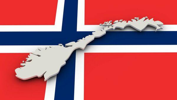 Norway - Sputnik Italia