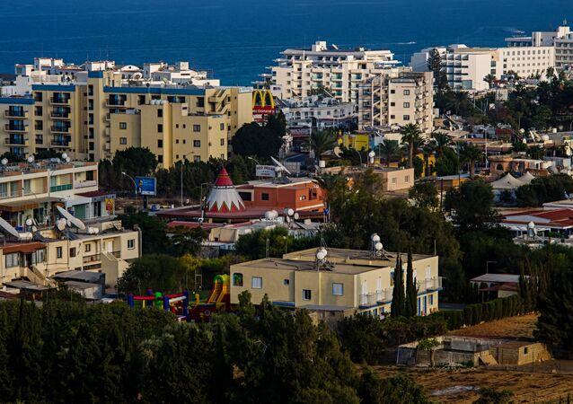 Il Cipro