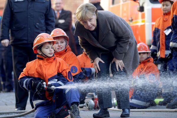 Foto della settimana. - Sputnik Italia