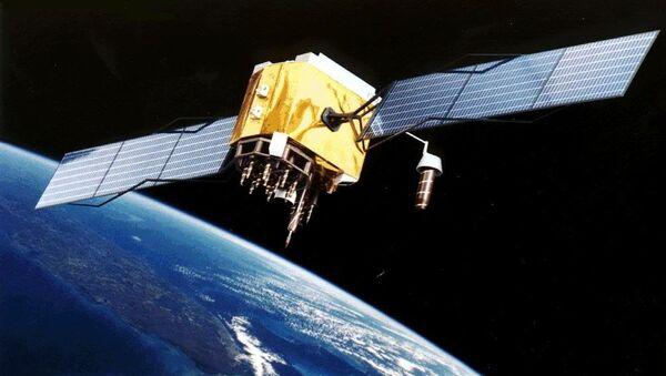 Satellite turco Göktürk - Sputnik Italia