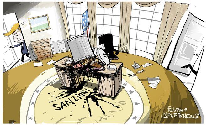 L'erede di Obama