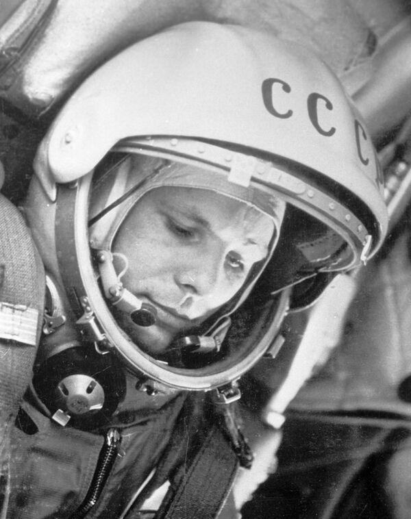 Il 12 gennaio di 110 anni fa nasceva Sergey Korolev - Sputnik Italia