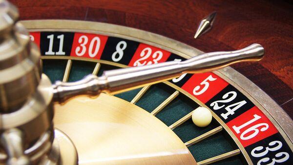 Casino roulette - Sputnik Italia