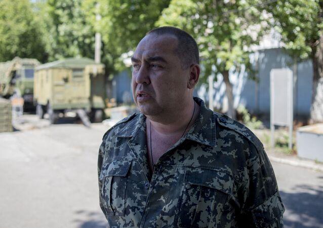 Igor Plotnitskij