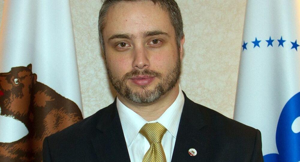 Louis J. Marinelli