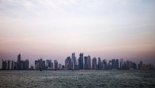 Qatar - Sputnik Italia