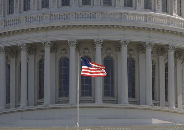 Congresso degli USA