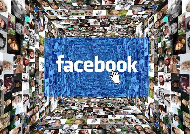 Lunedì 24 agosto, per la prima volta, il social network è stato usato da 1 miliardo di persone.