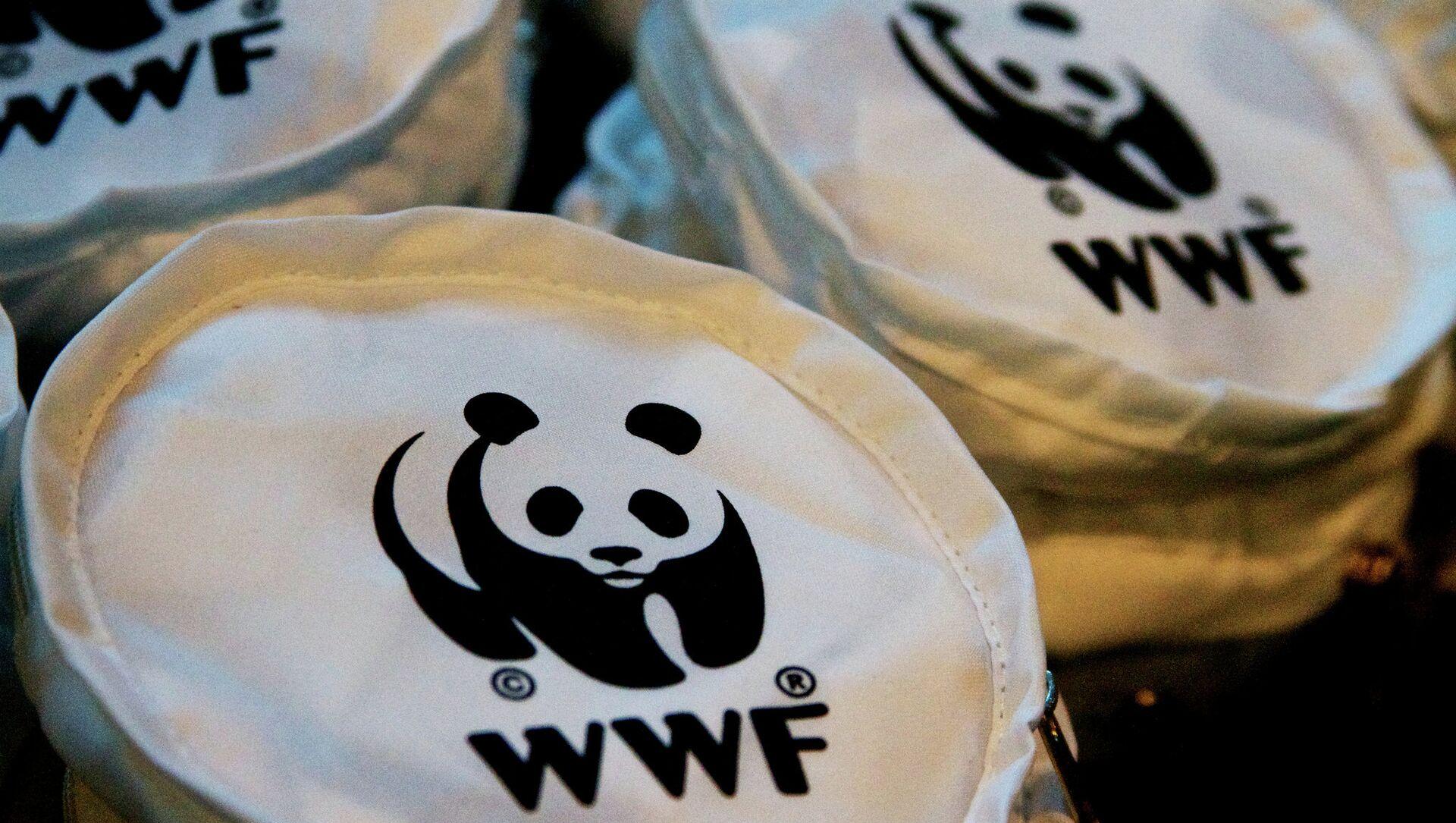 World Wildlife Fund - Sputnik Italia, 1920, 09.10.2020