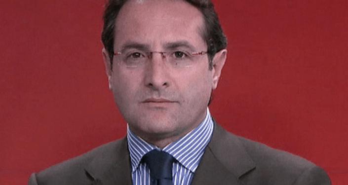 Gabriele Antonini