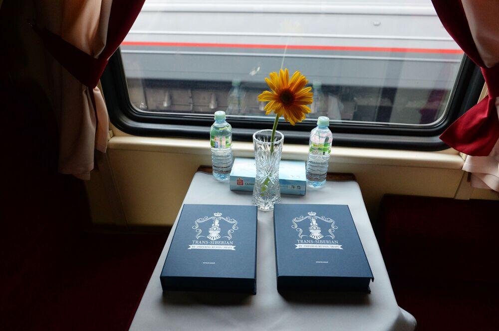 In carrozza per un viaggio nella Russia imperiale