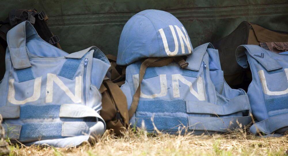 Attacco a convoglio Onu in Congo: ucciso ambasciatore italiano