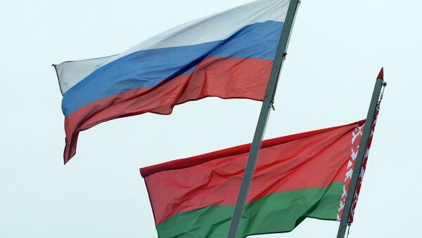 Russia Bielorussia, Zapad-2017 - Sputnik Italia