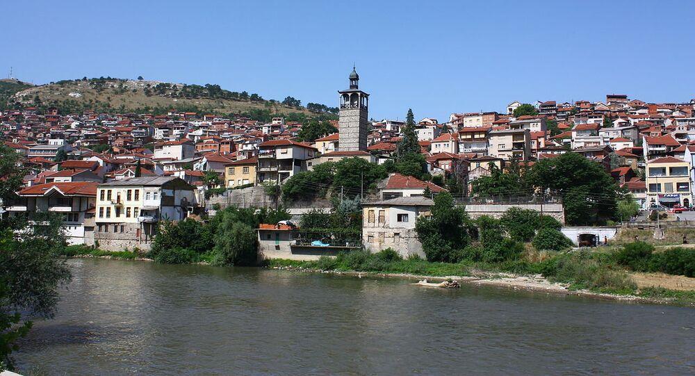 Veles, città macedone in cui i giovani guadagnano con le notizie fake