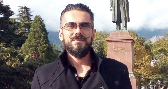 Guido Romagnoli