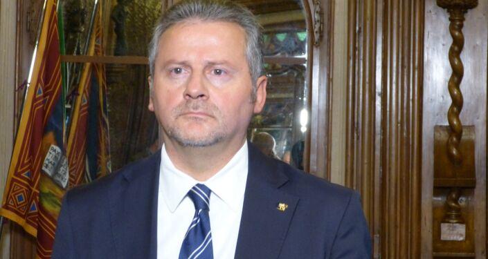 Roberto Ciambetti